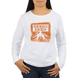 Cute War eagle T-Shirt