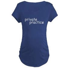 private practice T-Shirt