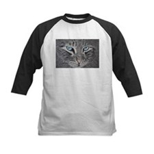 I Love Private Practice Organic Kids T-Shirt (dark
