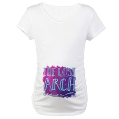 Free at last! Women's V-Neck T-Shirt
