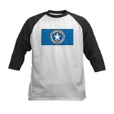 Marianas Flag Tee