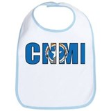 CNMI Bib