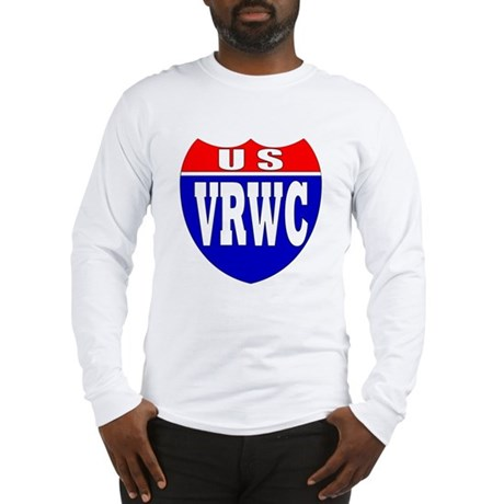 VRWC Interstate Long Sleeve T-Shirt
