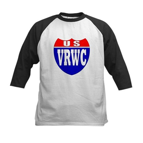 VRWC Interstate Kids Baseball Jersey