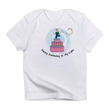 Cochlear implants Infant T-Shirt