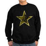BMX Star Sweatshirt (dark)