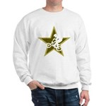 BMX Star Sweatshirt