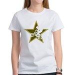 BMX Star Women's T-Shirt
