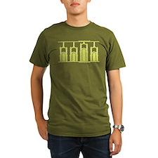 twenty niner T-Shirt