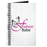 Fashion Babe Journal