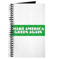 WWII POSTER WE CAN DO IT! iPad Case