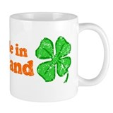 Made Ireland Mug
