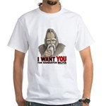Uncle Sas T-Shirt