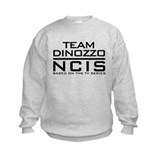 Team DiNozzo Sweatshirt