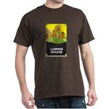 Lummis House T-Shirt