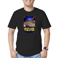 Highland Theater T