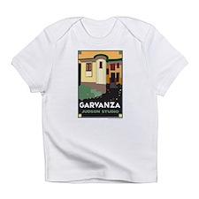 Judson Studio, Garvanza Infant T-Shirt
