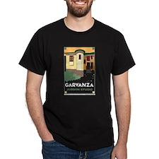 Judson Studio, Garvanza T-Shirt