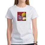 Spiritual Passage Women's T-Shirt