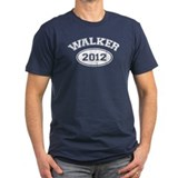 Walker 2012 T