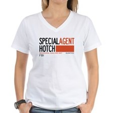 Special Agent Hotch Criminal Minds Shirt