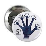 Dactyl Fractal Button