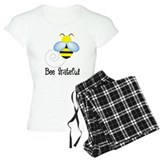 Cute Gratitude Bee Pajamas
