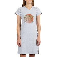 The Accolade Shirt