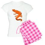 Newt Women's Light Pajamas