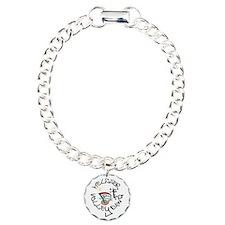 Natalie Melcher Bracelet