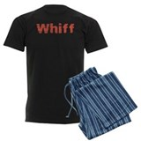 Whiff Pajamas