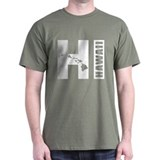 HAWAII - T-Shirt