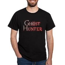 Cute Paranormal T-Shirt