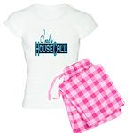 house call Women's Light Pajamas