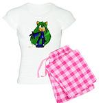 KaraKara Women's Light Pajamas