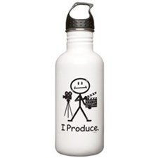 Producer Water Bottle