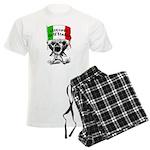 Vittorie dell'Italia Men's Light Pajamas