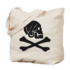 Henry Every Tote Bag
