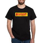perv T-Shirt