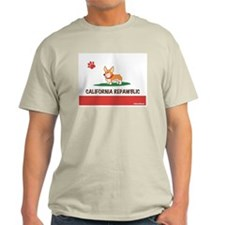 Cupsreviewcomplete T-Shirt