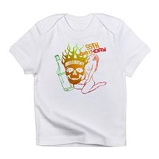 95th Birthday Infant T-Shirt