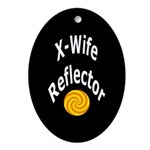 X Wife Reflector