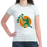 Cricket India T