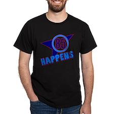 85th Birthday T-Shirt