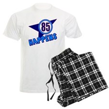 85th Birthday Pajamas