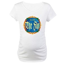 The Flo Shirt