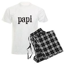 Papi Pajamas