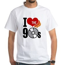 I Love The 90s Shirt