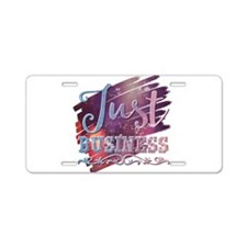 Bi Business Cards