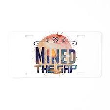 Mississippi Highway Patrol Business Cards